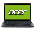 Acer Aspire AS5253-BZ602 LX.RD502.005 Notebook PC