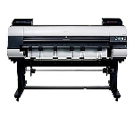 IMAGEPROGRAF IPF9100 PRINTER 60
