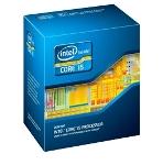 Intel Core i5-2500 BX80623I52500 Processor