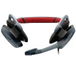 Logitech 981-000176 G330 Gaming Headset