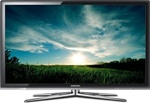 Samsung UN46C7000 46in 1080p 240Hz LED 3D HDTV