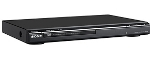 Sony DVP-SR200P/B DVD Player
