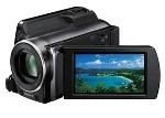 Sony HDRXR150 HD Camcorder
