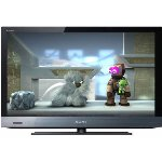 Sony KDL32EX523 32&#34; Class Bravia LED HDTV