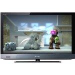 "Sony KDL32EX523 32"" Class Bravia LED HDTV"