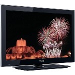Toshiba 32SL400 32&#34; LED HDTV