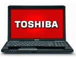 Toshiba Satellite L655-S5191 PSK2CU-1C301U Notebook PC
