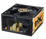 Ultra U12-40841 X4 Gold Edition Modular Power Supply