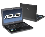 ASUS B43F-A1B Laptop Computer