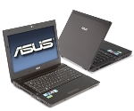 ASUS B43J-A1B Laptop Computer 