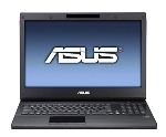 ASUS G74SX-XT1 Laptop Computer
