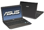 ASUS K52F-BBR5 Refurbished Notebook PC