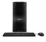 Acer AM3970-U5022 Desktop PC