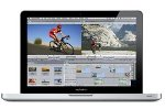 Apple MacBook Pro MC700LL/A