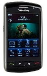 BlackBerry Storm 9530 Unlocked GSM