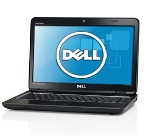 Dell Inspiron 14R i14RN4110-7255DBK Laptop Computer