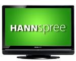 Hannspree ST259MUB 25