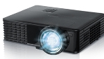 InFocus IN146 Short Throw 3D DLP Projector