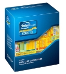 Intel Core i3-2100 BX80623I32100 Processor