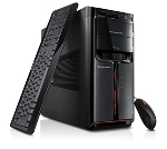 Lenovo IdeaCentre K330B 7747-1KU Desktop PC