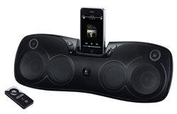 Logitech S715i Rechargeable Speaker