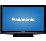 Panasonic 46