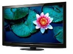 Panasonic VIERA TC-P50G25 50-Inch 