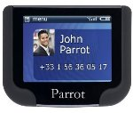 Parrot MKi9200 Advanced Color Display