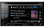 Pioneer AVH-P3200DVD