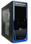 SYX P67 Custom Performance PC
