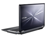 Samsung RF711-S01US Notebook PC 