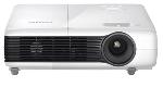 Samsung SP-M255W XGA 3LCD Projector