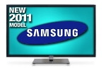 Samsung UN46D6300 46&#34;