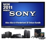 Sony KDL-46EX720 BRAVIA 46