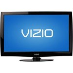 VIZIO 42&#34; Class Razor LED-LCD