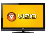 Vizio E550VA 54.6