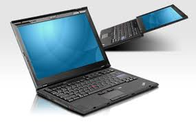 Thinkpad T, X, W, and X220 Tablets - Great Deals