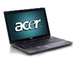 Acer Aspire AS5552-7803 LX.R4402.210 Notebook PC