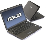 Asus K50IJ-BBZ5 Refurbished Notebook PC