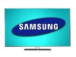 """Samsung UN40D6400 40"""" Class 3D LED HDTV"""