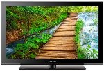 "Viewsonic VT3210LED 32"" LED HDTV"
