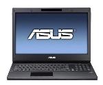 ASUS G74SX-XT1 Laptop Computer