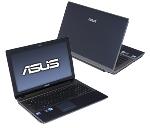 ASUS U52F-BBL5 Refurbished Notebook PC