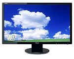 "ASUS VE248H 24"" LED LCD Monitor"