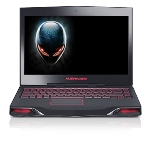 Alienware M14X AM14X-5283SBK Laptop