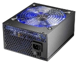 Azza PSAZ-1000A14 Titan ATX Power Supply