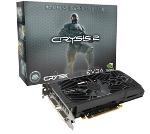 EVGA 01G-P3-1563-A1 GeForce GTX