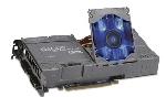 Galaxy 70XKH3HS3CUB GeForce GTX