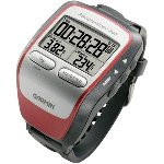 Garmin Forerunner 305 GPS Receiver