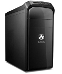 Gateway DX4350-UR20P Desktop PC